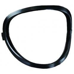 3M - 7885 - Lens Frame Kit, PK5