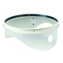 3M - FT-15 - 3M FT-15 Replacement Collar for Respirator Qualitative Fit Test Kit