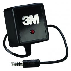 3M - GVP-112 - Battery Charger