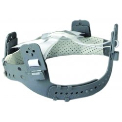 3M - W-2878-2 - Head Suspension F/airhat-whitecap Ii Helmet-hard