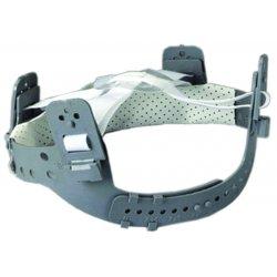 3M - W-2878-2 - Head Suspension F/airhat-whitecap Ii Helmet-hard