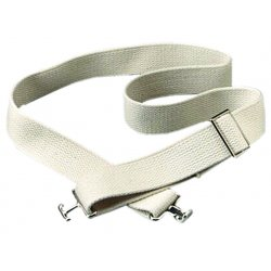 3M - W-2963 - 16248 Waist Belt Cotton