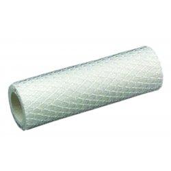 3M - W-3013-4 - 3m W-3013-4 Filter