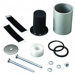 3M - W-3033 - 3m W-3033 Parts Kit