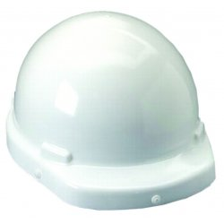 3M - W-3258-5 - Snapcap Hat Shellreplaces W-