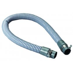 3M - W-5114 - Contant Flow Breathing Tube, Vinyl