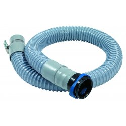 3M - W-5115 - Breathing Tube