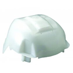 3M - W-8005 - 3m W-8005 Inner Shell