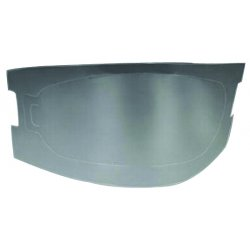 3M - W-8045-250 - W-Series Helmet Replacement Parts (Pack of 2)