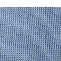 Wilson Industries - 36310 - Wilson 6'h X 8'w Acryliccoated Fibergalss Weldin