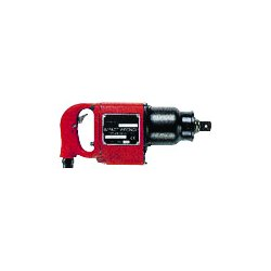 Chicago Pneumatic - 0611PASEL - Impact Wrenchns Up-, Ea