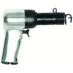 Chicago Pneumatic - 4444RUTAB - Chicago Pne Rivet Hammer, Ea