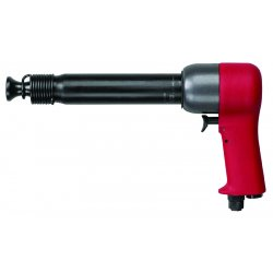 Chicago Pneumatic - 4447RUTAB - Riveting Hammer & Buster, Ea