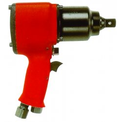 Chicago Pneumatic - 6060SASAR - Impact Wrenchind-48 Code, Ea