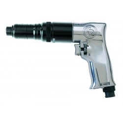 Chicago Pneumatic - 781 - Screwdriver
