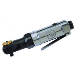 Chicago Pneumatic - 825 - Speed Ratchet