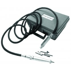 Chicago Pneumatic - 93611 - Air Scribe Kit, Kit