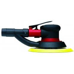 "Chicago Pneumatic - RP3603 - 6"" Palm Sander 2.5mm - Sv Psa"