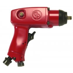 Chicago Pneumatic - RP9521 - IMPACT WRENCH cp-721, EA