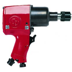 Chicago Pneumatic - RP9543 - RediPower 1/2 Dr. Impact Wrenches (Each)""