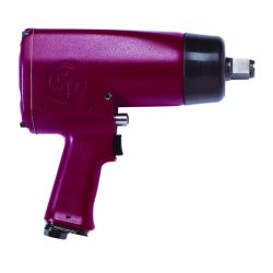 Chicago Pneumatic - RP9560 - Impact Wrench, Ea