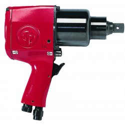 Chicago Pneumatic - RP9561 - Impact Wrench, Ea