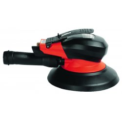 Chicago Pneumatic - SXRB50 - 6151703000 .3hp Random Orbital Sander