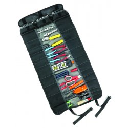 Ergodyne - 13770 - Arsenal 5870 Tool roll-up Arsenal 5870 Tool roll-up