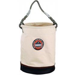 Ergodyne - 14430 - Arsenal 5730 Leather Bottom Bucket Arsenal 5730 Leather Bottom Bucket