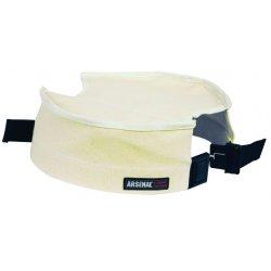 Ergodyne - 14438 - Arsenal 5738 Canvas Bucket Safety Top Arsenal 5738 Canvas Bucket Safety Top