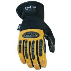 Ergodyne - 16082 - Model 840 Material Handling Glove Size S, Pr