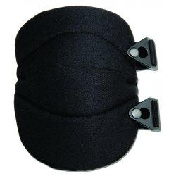 Ergodyne - 18230 - Wide Soft Cap Knee Pad - Buckle