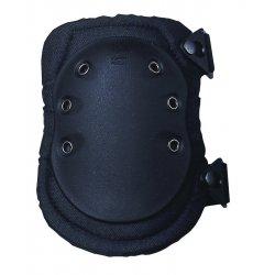 Ergodyne - 18335 - Pf Pf335 Slip Resistantknee Pads (pair)