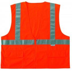 Ergodyne - 24057 - GloWear 8252Z Class 2 Vest (Each)