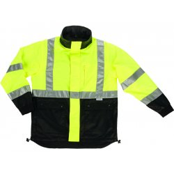 Ergodyne - 24286 - GloWear 8360 Class 3 Work Jackets (Each)