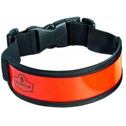 Ergodyne - 29031 - GloWear 8003 Hi-Vis Orange Arm/Leg Band