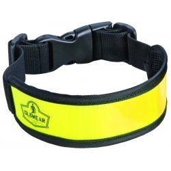Ergodyne - 29033 - 8003- Arm/leg Band- Lime