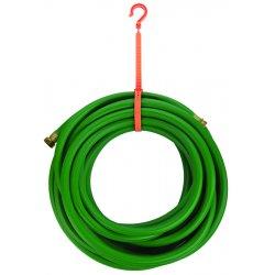 Ergodyne - 33104 - Dwos Squids 3510l Tie Hook Lgorng