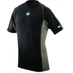 Ergodyne - 40105 - CORE Performance Work Wear 6420 Shirts (Each)