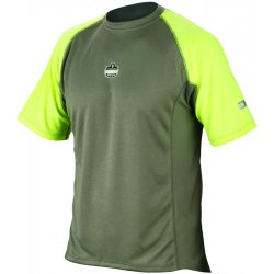 Ergodyne - 40124 - CORE Performance Work Wear 6420 Shirts (Each)