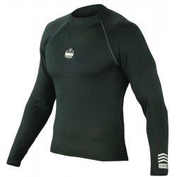 Ergodyne - 40203 - Core Performance Work Wear 6435- Black- Medium