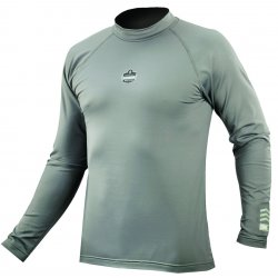 Ergodyne - 40217 - CORE Performance Work Wear 6435 Shirts (Each)