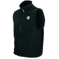 Ergodyne - 40603 - CORE Performance Work Wear 6443 Fleece Vests (Each)