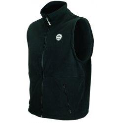 Ergodyne - 40607 - CORE Performance Work Wear 6443 Fleece Vests (Each)