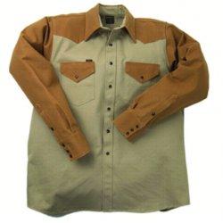 Lapco - KB-18 - La Kb-18 Khaki/brown (l)