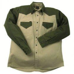 Lapco - KG-16-1/2-L - La Kg-16-1/2-l Khaki/green