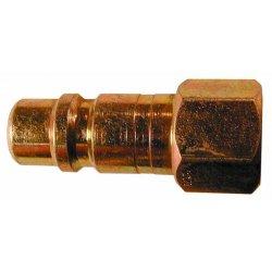 """Coilhose Pneumatics - 1202 - 11332 1/2"""" Fpr Connector"""