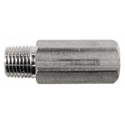 Coilhose Pneumatics - 4023 - In-Line Filter (Each)