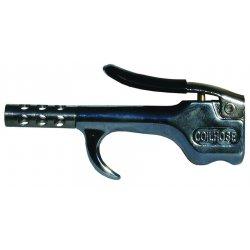 Coilhose Pneumatics - 600-SB - 13130 Safety Booster Blow Gun, Ea