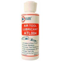 Coilhose Pneumatics - ATL004 - 4 Oz. Air Tool Lubricant, Btl
